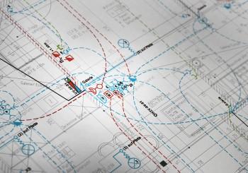 <img src='wp-content/uploads/2014/08/ELK-Logo-01.jpg' style='border:0; margin-bottom: 10px' > <br><strong>Capaul Engineering AG</strong> <br><span style='color: #004af7;'>für Elektroplanung</span>