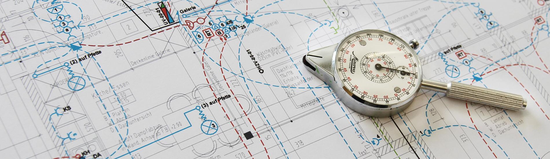 Capaul Engineering AG